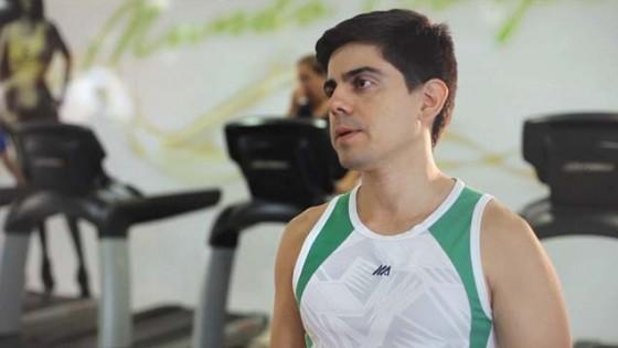 Curso Personal Coach 4.1 - Depoimento João Mansera Júnior