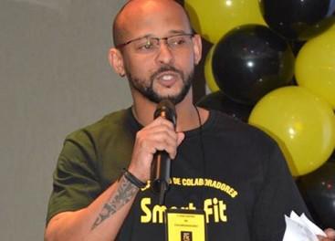 Curso Personal Coach 4.1 - Case de Sucesso - Rubmar Oliveira