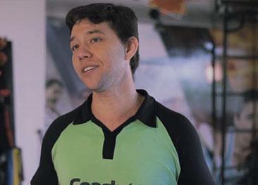 Curso para Personal Trainers - Personal Coach 4.1 - Por quê Fazer
