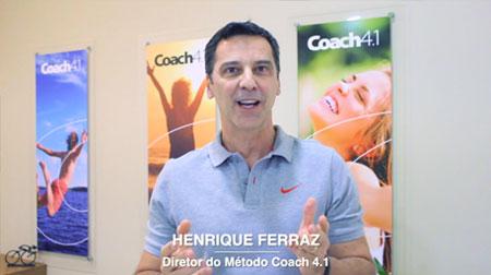 Método para se tornar um Personal Trainer Premium
