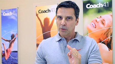Personal Trainer, você oferece apenas aulas para seu cliente?